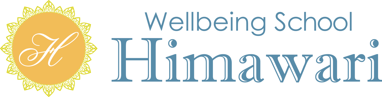 Wellbeing Spa & School Himawari